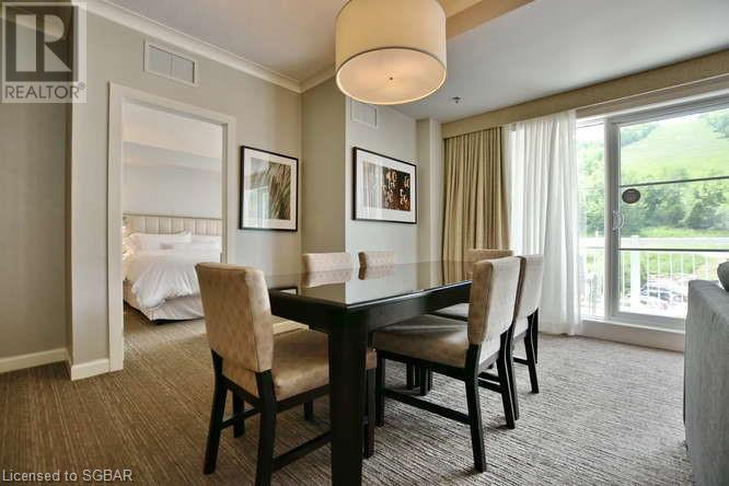 220 GORD CANNING DRIVE #301
